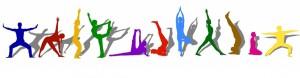 yoga-couleur
