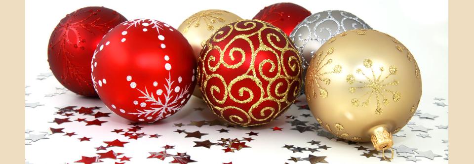 Repas & Milonga de Noël