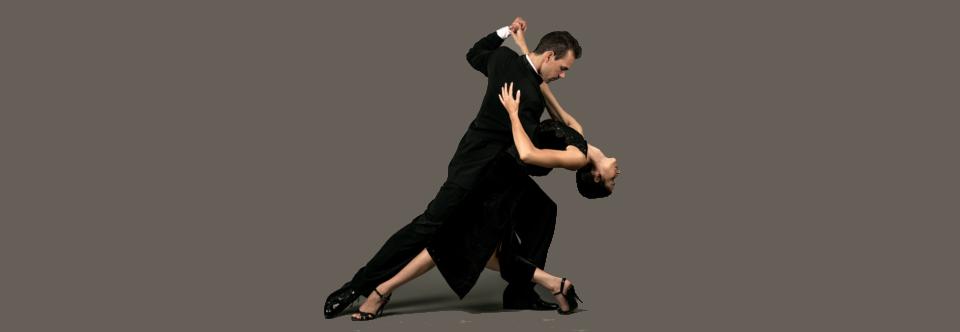 Stage avec Tango Unione, 19 & 20 mars 2016