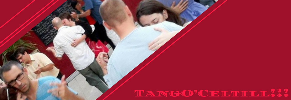 TangO' Celtill de l'été