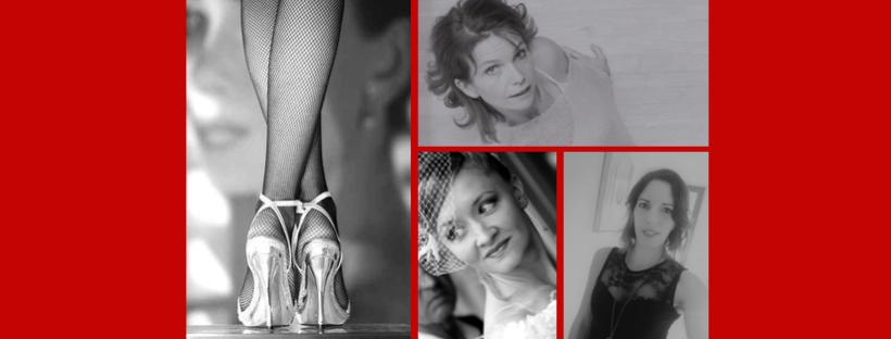 Atelier technique individuelle : la marche comme élément de base d'un tango élégant
